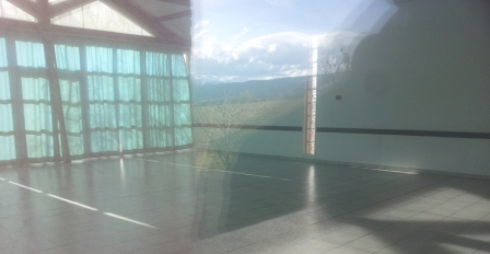 interieur1-salle
