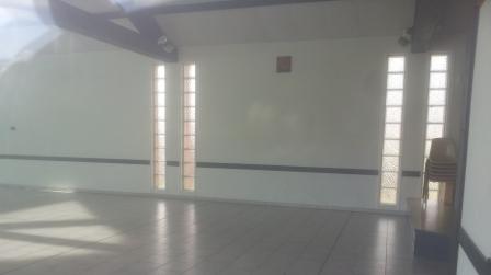 interieur2-salle